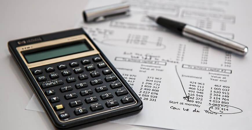 Read more about the article Informações da sua contabilidade podem estar sendo sub-utilizadas; entenda