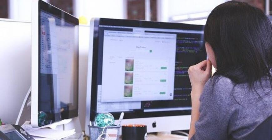 Read more about the article Startups brasileiras captam US$ 484,4 mi em rodadas de investimento em julho