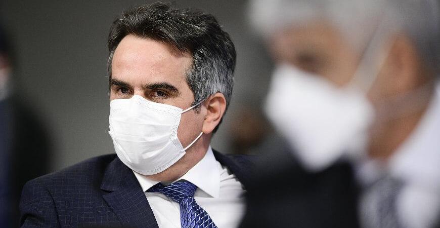 Read more about the article Bolsa Família: governo avalia com Pacheco PEC que destrava novo valor de R$ 400